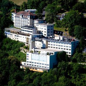 酒店经理人的摇篮 格里昂高等教育管理学院