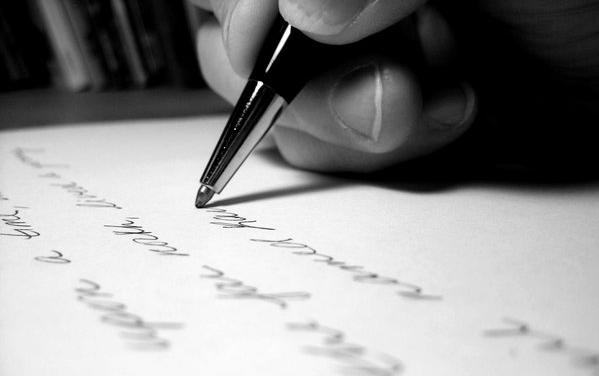 10天见证雅思写作分数从5.0-7.0大幅提高