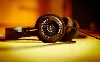 雅思保分班:听力单科短时间快速提分到8.5!