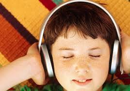 托福听力单项提分:从8分到23分的蜕变!