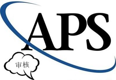 logo logo 标志 设计 矢量 矢量图 素材 图标 399_277