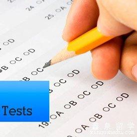 SAT2理科零基础到首考近满分