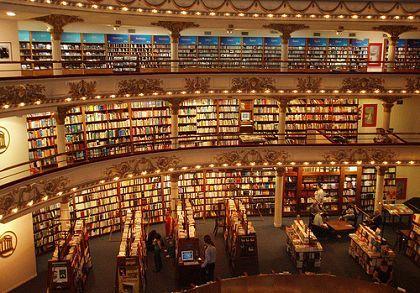 2. columbia university 哥伦比亚大学的图书馆图片
