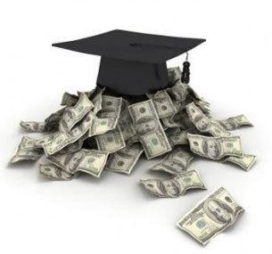 2013美国大学毕业生就业最佳和最差排名
