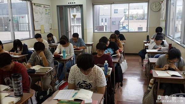 日本美罗斯语言学院