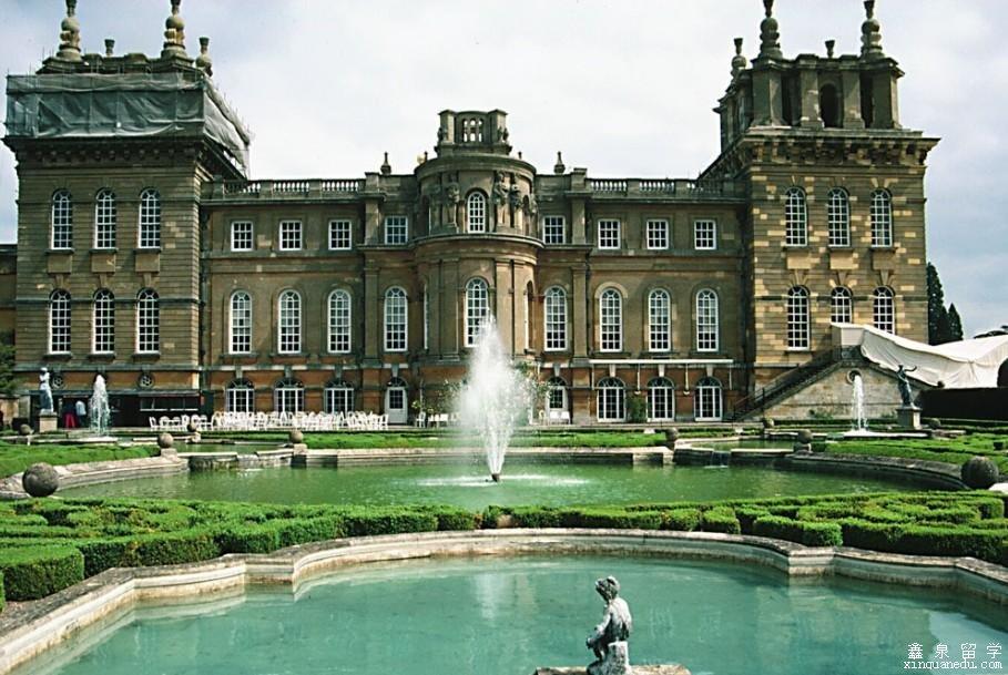 英国谢菲尔德哈勒姆大学国际活动和会议管理硕士申请条件