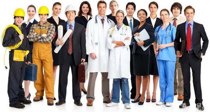 澳洲硕士留学热门专业TOP5及名校推荐