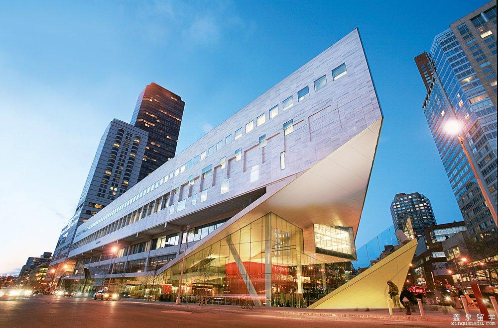 美国音乐学院排名:各地区最好的音乐学院大盘点!