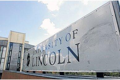 英国林肯大学本科申请条件及学费等相关信息介
