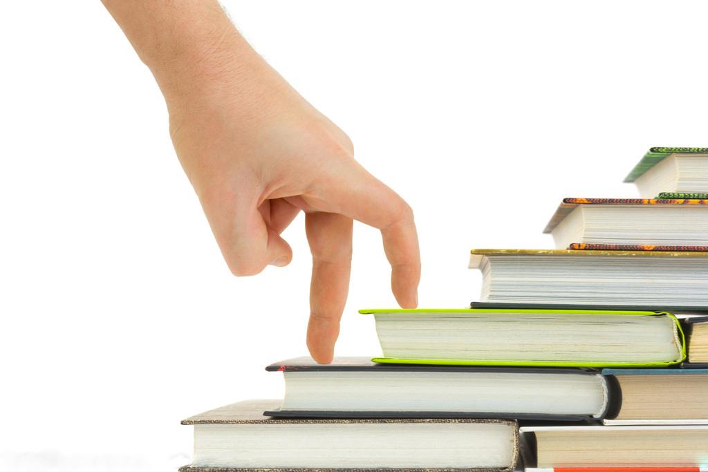 2016年美国留学申请文书写作的四种写法