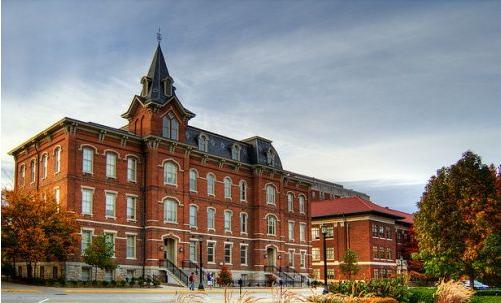 普渡大学土木工程专业硕士申请成功案例分享