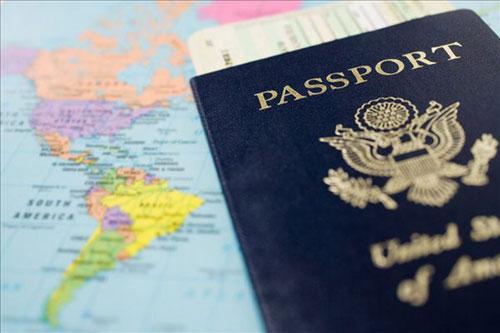 新版美国移民指南发布