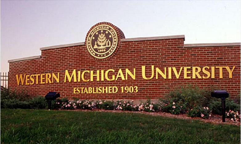 西密歇根大学土木工程专业硕士申请条件附成功案例