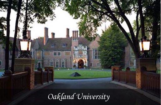 新西兰奥克兰大学职业会计硕士申请条件