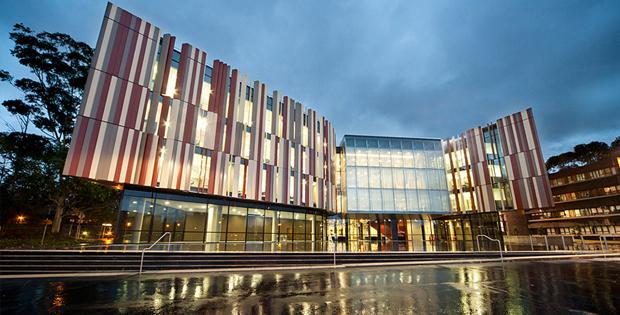 澳洲麦考瑞大学精算实践硕士入学要求