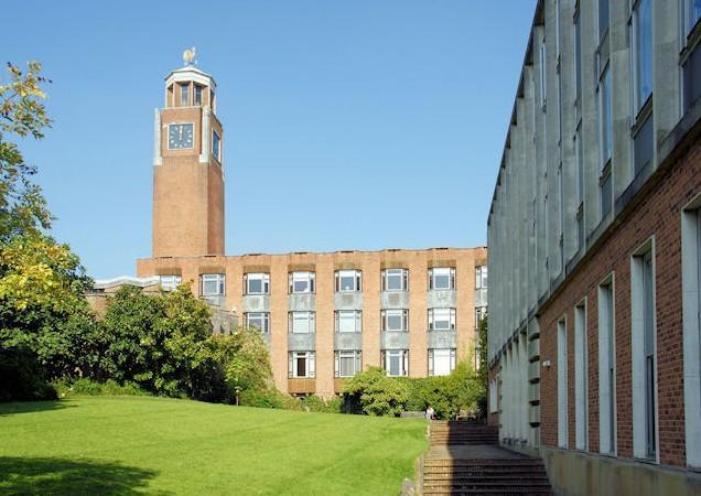 英国埃克塞特大学货币与银行专业硕士申请条件