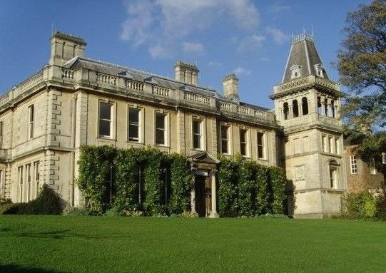 英国布里斯托大学运筹学与风险分析硕士申请条件