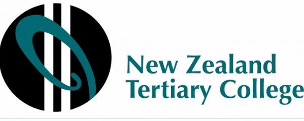新西兰高等教育学院NZTC幼教专业申请条件