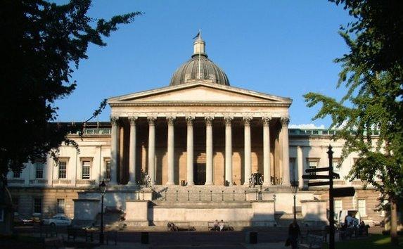 英国伦敦大学学院项目与企业管理硕士申请条件及案例
