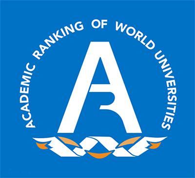 2016年上海交大世界大学排名