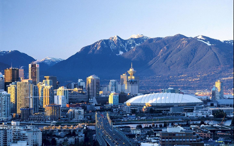 留学加拿大选择大城市还是小城市更占优势?