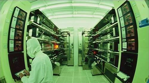 ee专业_英国电子电气工程EE专业申请要求及方向_鑫泉留学网
