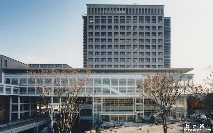 京进语言学院申请条件